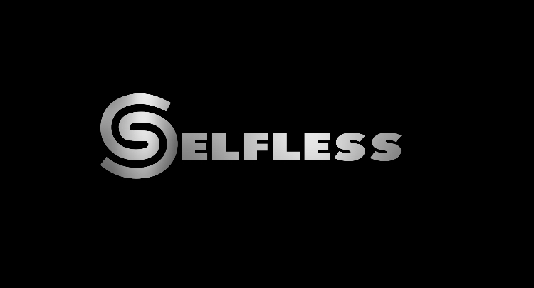Inspired Selfless Life Store
